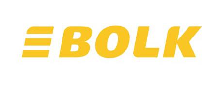 001-bolk