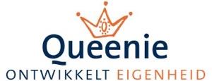 handtekening_email_queenie2