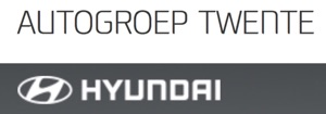 logo-autogroep-twente