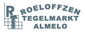 logo-roeloffzen