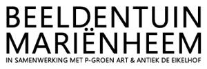 logo_beeldentuin